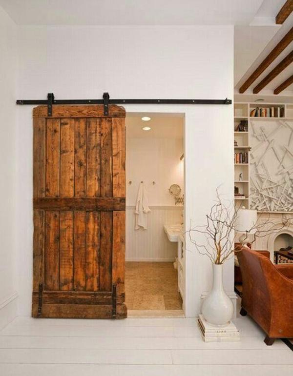SchiebetUren Holz Mit Schloss ~ fantastische schiebetüren holz innentüren mit super design schönes