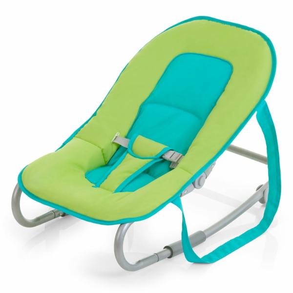 fantastische.-babyschaukel-mit-super-süßem-design-in_grün-und-blau