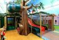 Indoorspielplatz – erstaunliche Ideen zur Inspiration!