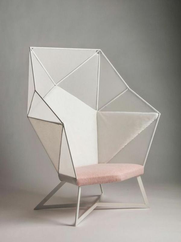 Stuhl Design Erstaunliche Neue Ideen Archzine Net