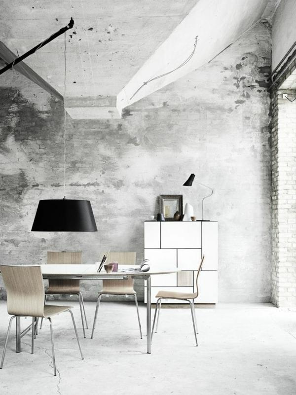 fantastisches-esszimmer-gestalten-schöne-und-moderne-einrichtungsideen