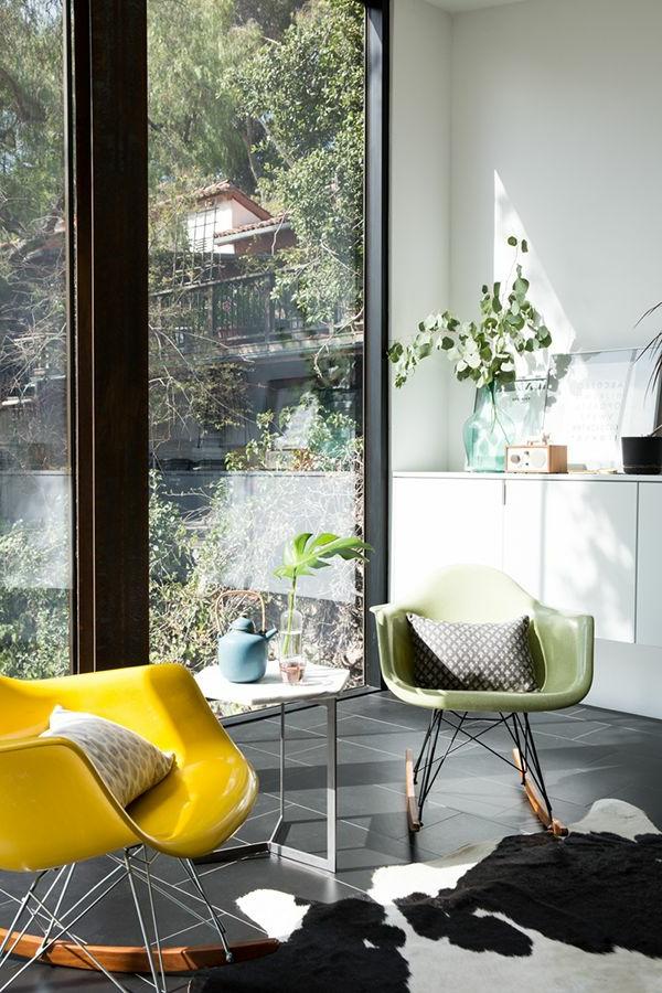 farbige-schaukelstühle-mit-super-tolle-design-fantastische-wohnideen