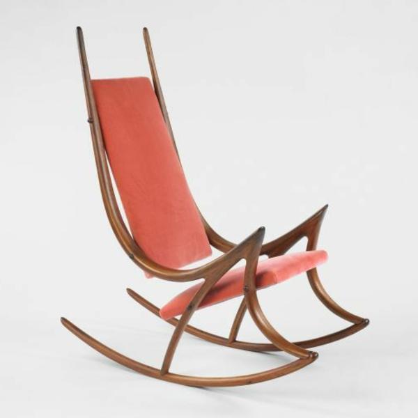 design-idee-lounge-möbel-für-innen