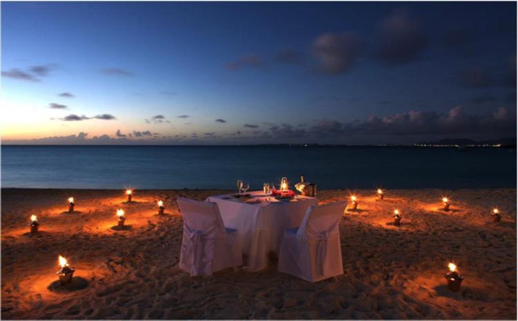 romantik-schick-edel-besonders-am-strand-valentinstag-überraschung-modern-neu