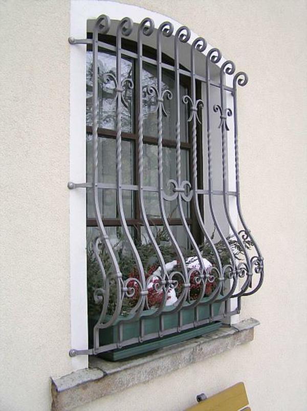 fenster-gitter-gross-helle-fassade-gebäude-exterior-design-schutz-für-das-fenster