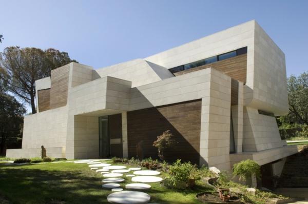 ferienwohnungen-madrid-originelle-architektur-