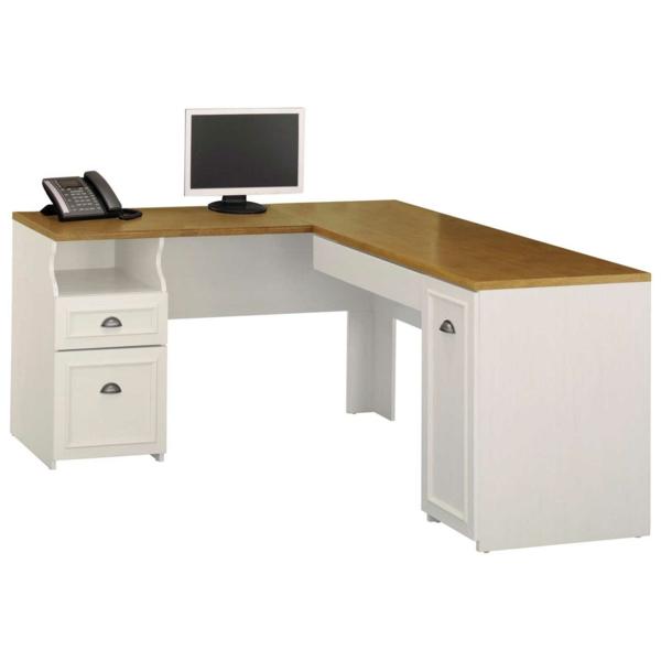 Designer Schreibtisch Modelle Zum Inspirieren