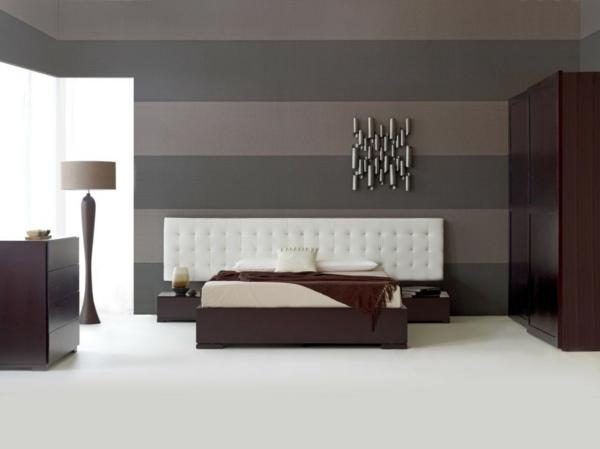 romantischeliebe inspiration - moderne schlafzimmer gestaltung