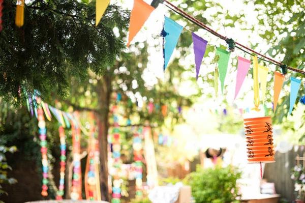 -gartendeko-partydeko-ideen-wunderschöne-ideen-