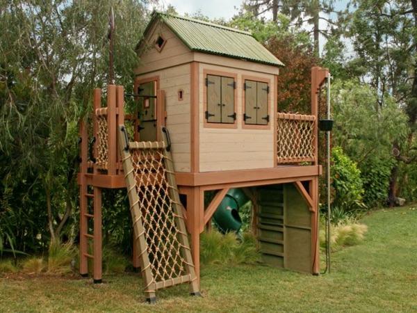 gartenhaus-zum-spielen-coole-ideen-für-die-kinder--