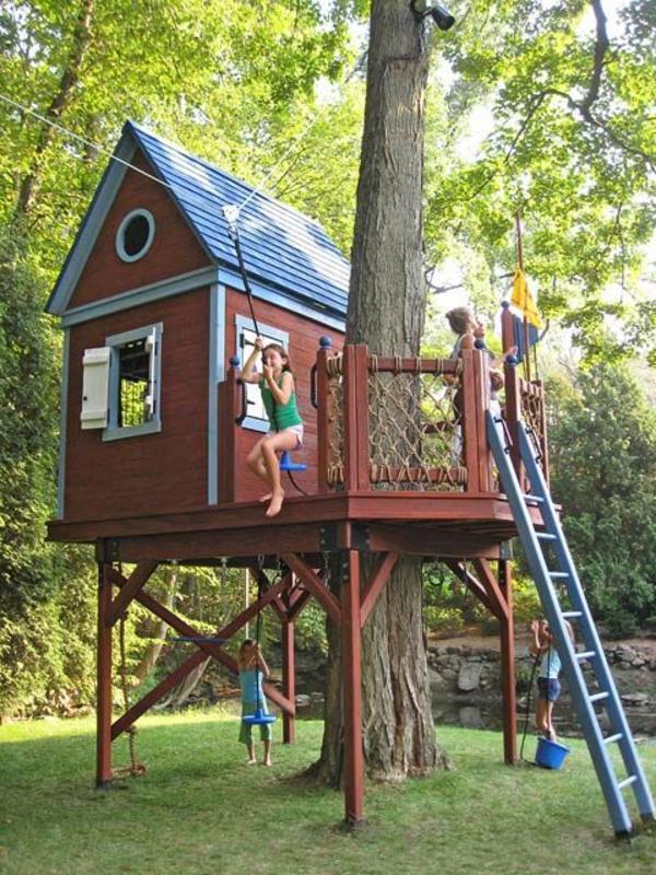 gartenhaus-zum-spielen-coole-ideen-für-die-kinder