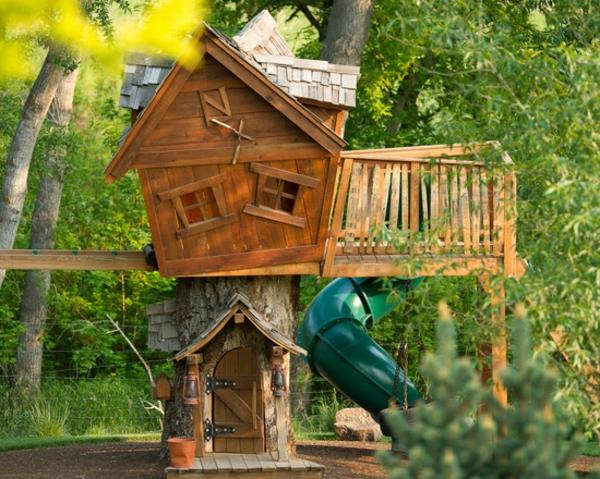 gartenhaus--zum-spielen-coole-ideen-für-die-kinder