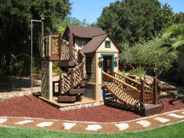 -gartenhaus-zum-spielen-coole-ideen-für-die-kinder