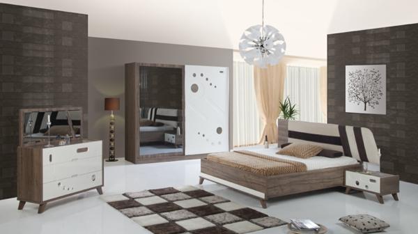gemütliches--schlafzimmer-ideen-komplett-schlafzimmer-ideen-schlafzimmermöbel