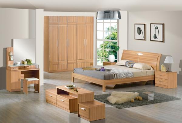gemütliches-schlafzimmer-inspiration-ideen-zu-moderner-gestaltung-innendesign