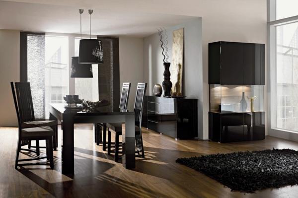 Esszimmer komplett set gunstig ihr traumhaus ideen - Wohnzimmer komplett gunstig ...