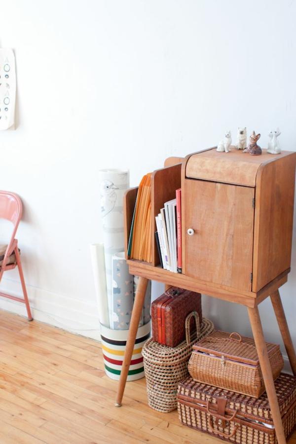 -gestaltungsideen-für-die-wohnung-vintagemöbel--landhausstil