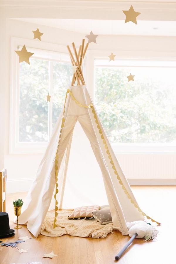 gestaltungsideen-schlafzimmer-interior-design-ideen-