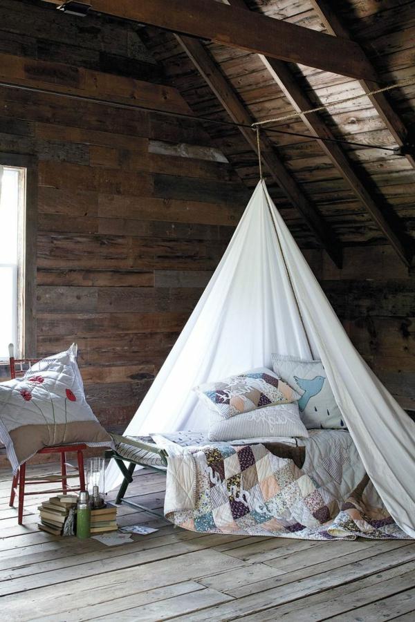 -gestaltungsideen-schlafzimmer-interior-design-ideen--