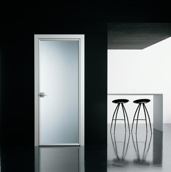 glastür-design-milchglas-interior-design-ideen--