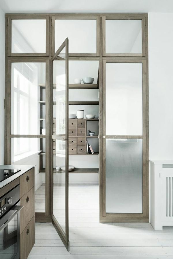 Gardinen Modern Ideen ist nett design für ihr wohnideen