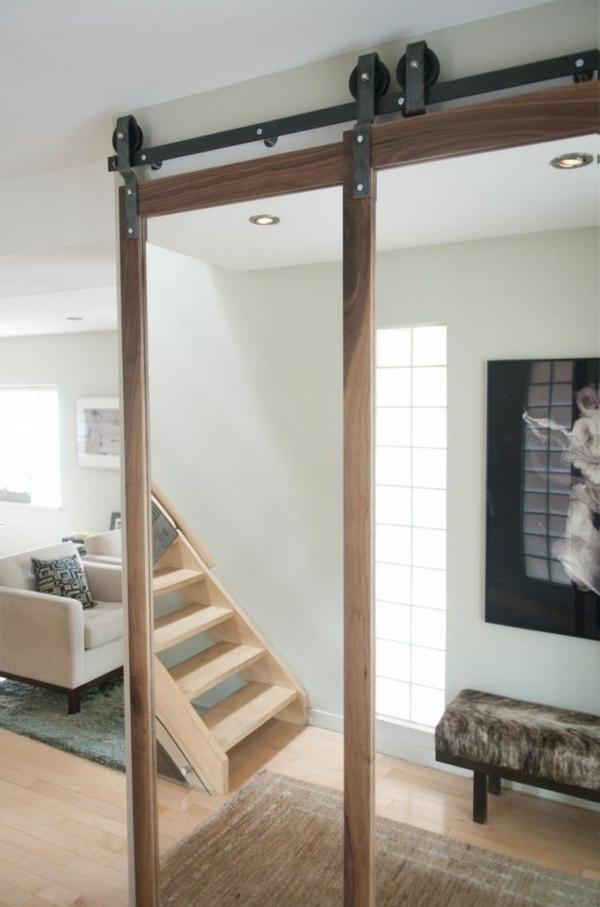 glastüren-innenüren-holz-innendesign-interior-design-ideen
