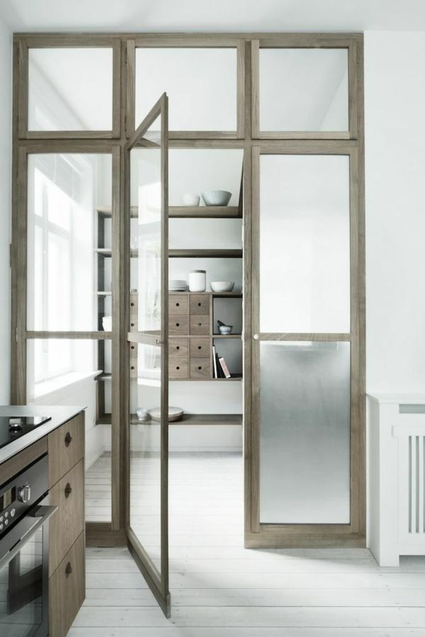 glastüren-innenüren-innendesign-interior-design-ideen-
