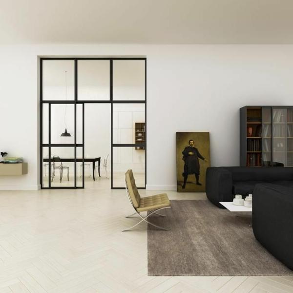glastüren-innenüren-innendesign-interior-design-ideen--