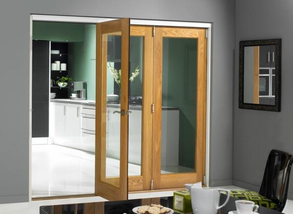 glastüren-innenüren-innendesign-interior-design-ideen-innentüren-mit-holzrahmen