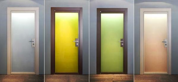 glastüren--innenüren-innendesign-interior-design-ideen
