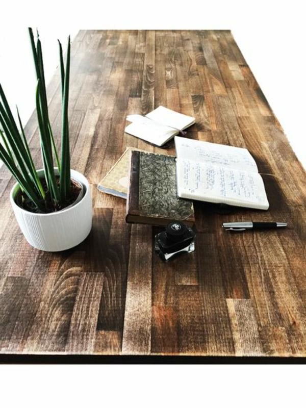20170223134536 bunte st hle esszimmer. Black Bedroom Furniture Sets. Home Design Ideas