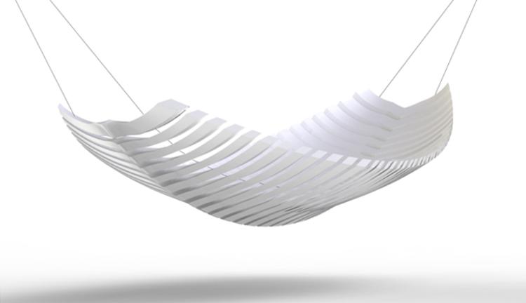 rippen-liege-plastik-weiß-in-wirbelsäulen-form-blatt-form-edel-modern-design