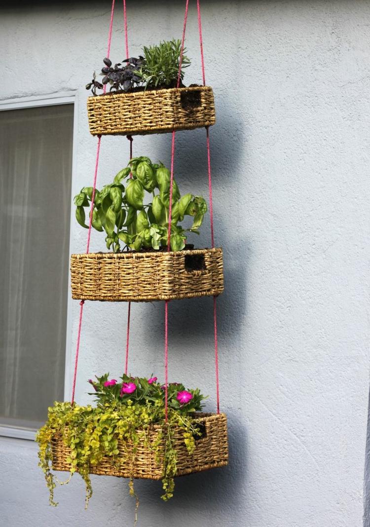 pflanzen-vielfalt-auf-etagen-schlciht-schick-besonders-modern-edel-herausragende-idee