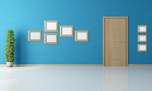 hochwertige-innentüren-holz--moderne-gestaltung-für-den-innenbereichimage