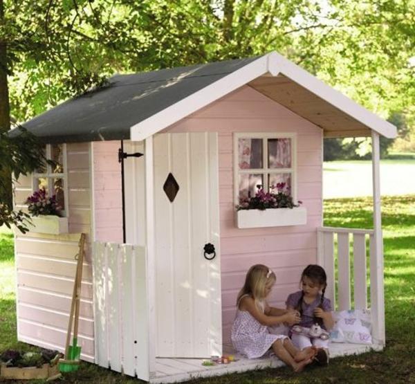 kinderhaus ein m rchenhaftes abenteuer. Black Bedroom Furniture Sets. Home Design Ideas