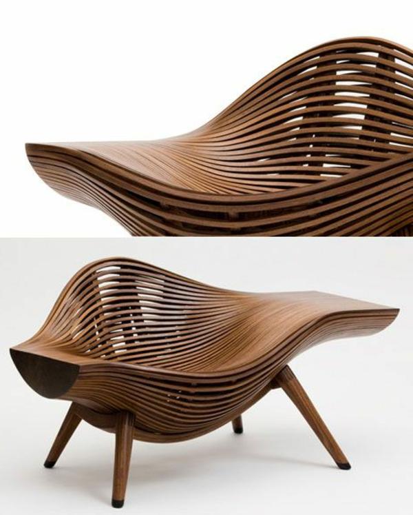 holzstuhl-mit-originellen-design-interior-