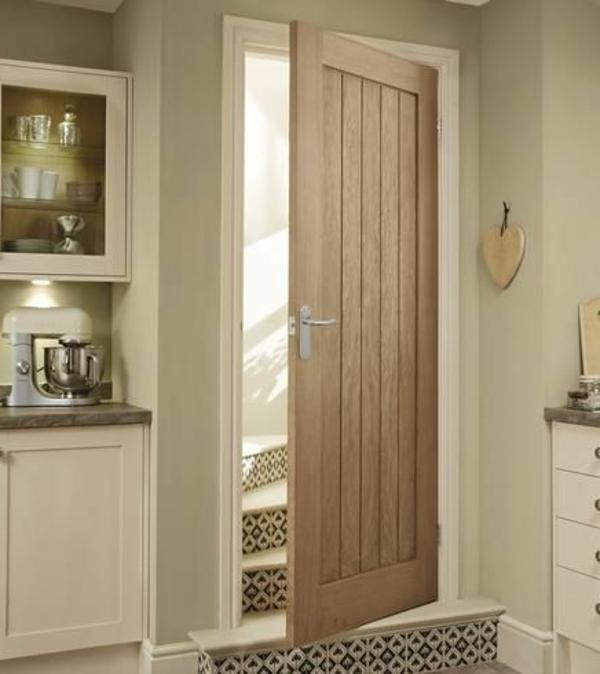 holztüren-für-innen-modernes-interior-design-für-die-wohnung-