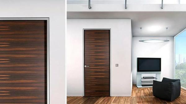 holztüren-für-innen--modernes-interior-design-für-die-wohnung