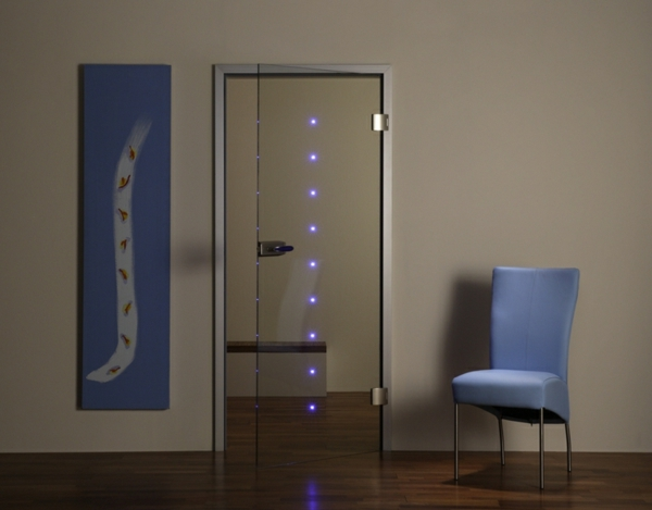 holztüren--für-innen-modernes-interior-design-für-die-wohnung