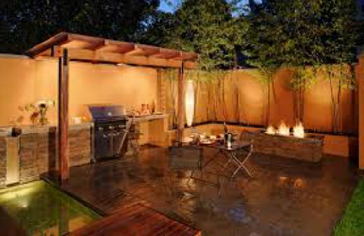 terrasse-mit-küchen-bereich-koch-ecke-schick-edel-modern-besonders-einzigartig
