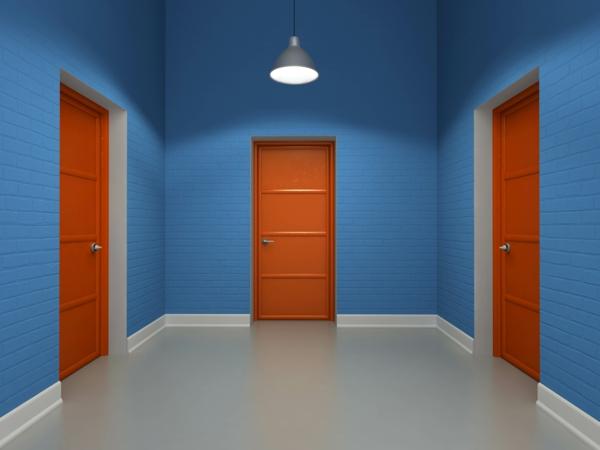 innentüren-holz-mit-super-design-schönes-interior-design-wohnideen-moderne-enrichtung