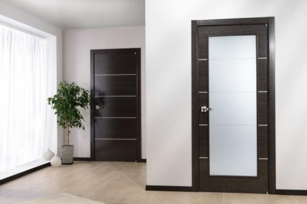 Moderne Zimmert 252 Ren Vielf 228 Ltige Modelle
