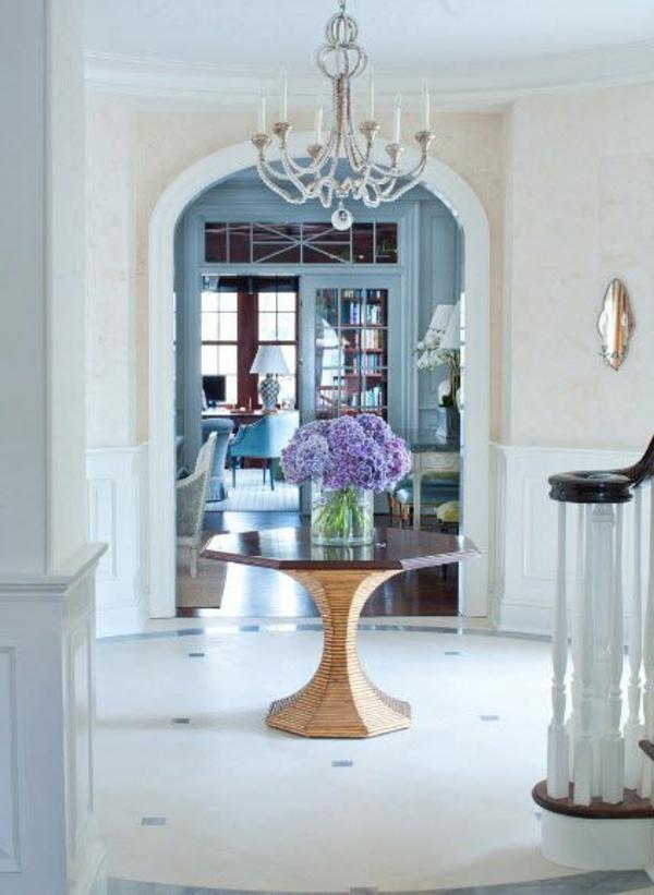 innentüren-weiß-moderne-gestaltung-für-den-innenbereich-