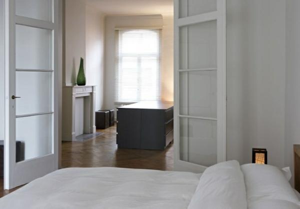 innentüren-weiß-moderne-gestaltung-für-den-innenbereich