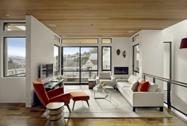 innovative-modern-living-room-contemporary-dream-homes