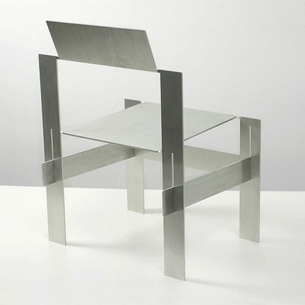 Stuhl Design U2013 Erstaunliche Neue Ideen!