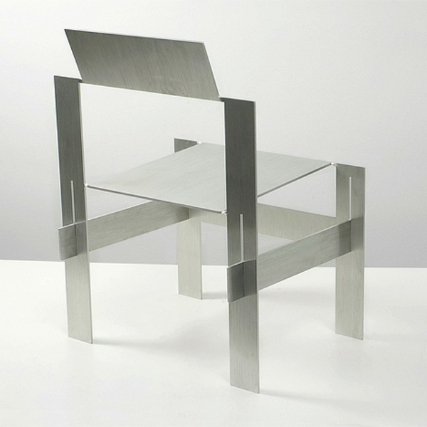 innovatives-design-stuhl-modernes-innendesign-möbel-design-ideen