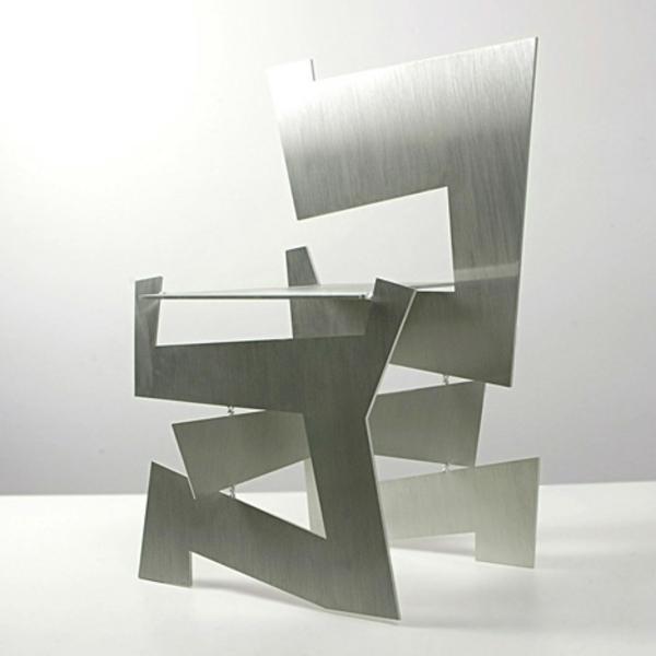 -innovatives--design-stuhl-modernes-innendesign-möbel-design-ideen