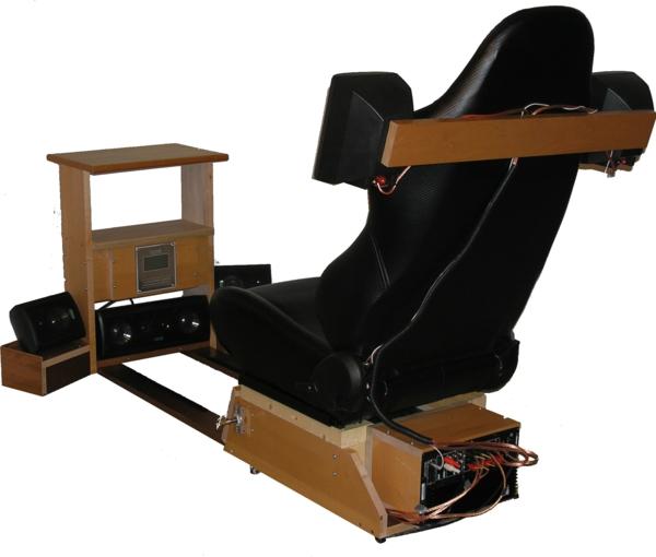 gaming sessel m belideen. Black Bedroom Furniture Sets. Home Design Ideas