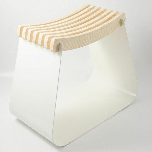 interessantes-modell-moderne-rstühle-mit-super-tollem-design